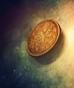 coin_by_anti_pati_ya
